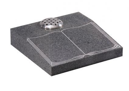 Glenaby Granite