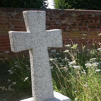Bespoke Memorial